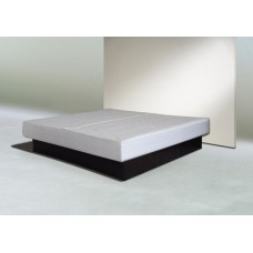 Vodna postelja BASIC Line