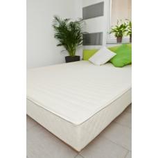 Vodna postelja BLUE Classic Mono - Vodne posteljeBLUEsleep