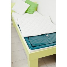 Vodna postelja BLUE LIGHT - Lahka