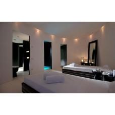 Vodna postelja WELLNESS - Vodne postelje BLUEsleep