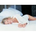 Glavne prednosti Vodnih postelj