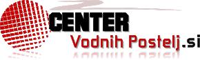 Vodne postelje - Center Vodnih Postelj